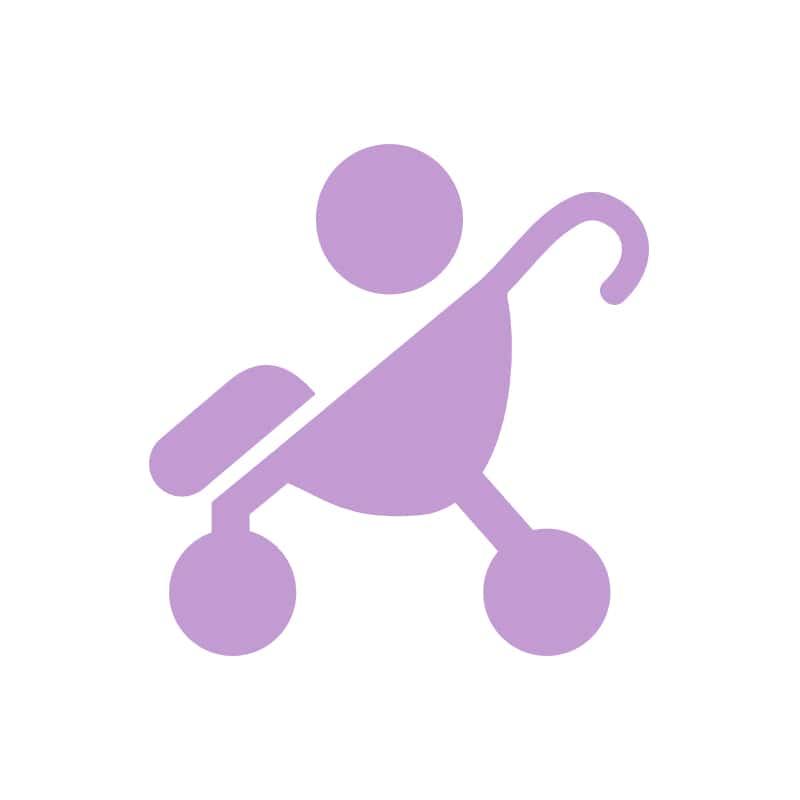 Vêtements pour Enfants WINWINTOM Infantile BéBé Filles GarçOns Combi-Short CombinaisonTenues Manches Courtes Halloween Lettre Imprimé Dentelle + Pantalon + Hat Set