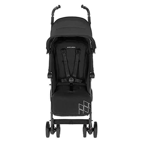 pro.tec poussette pour chien pet stroller poussette buggy pour chien prot/ège-pluie /à pousser roadster comprenant sac /à courses rose vif
